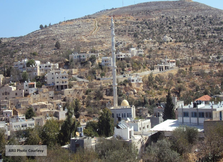 Photos of 'Ein 'Arik